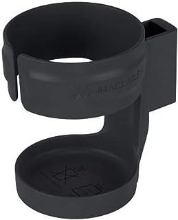 Maclaren Cup Holder, Black