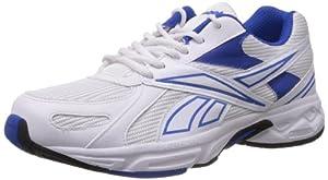 Reebok Men's Acciomax III Lp Mesh Running Shoes
