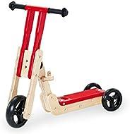 "Pinolino ""Theo"" Pedal Scoot"