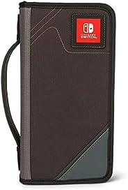PowerA 对开保护套,适用于 Nintendo 任天堂 Switch 或 Nintendo Switch Lite