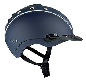 casco 中性款 912356004 2 Mistrall,*蓝,均码