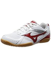 [ 美 ] 乒乓球鞋 クロスマッチプリオ RX3( 当前款式 )