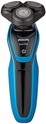 Phillips 飞利浦 5000 series 系列5000 S5050 / 05 剃须刀(旋转刀片)