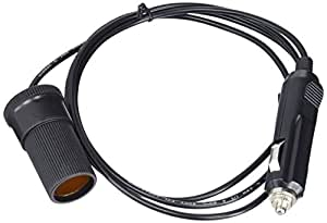 Cablematic 汽车轻型延长线(1.5 米)
