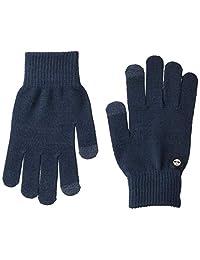 Timberland 添柏岚男式魔术手套,带触摸屏技术