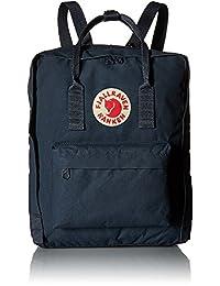Fjallraven 瑞典北极狐 Kanken 北极狐双肩背包 23510-141 16L (瑞典品牌 )