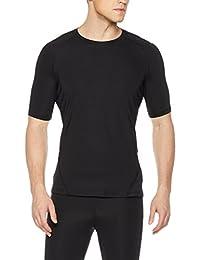 adidas 阿迪达斯 男式 训练 短袖T恤 ASK SPR TEE SS