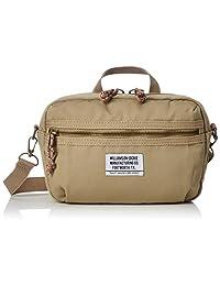 [迪克斯 ]腰包 DK CLASSIC WORKERS 2WAY WAIST BAG 腰包 单肩包 2WAY 874