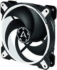 Arctic BioniX 游戏电脑风扇ACFAN00116A  BioniX P120