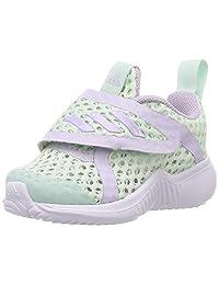 Adidas 阿迪达斯 训练鞋 青少年 Fortalan X 夏马 RDY 11~16.5厘米 男童 GSZ82