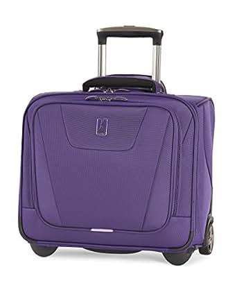 Travelpro Maxlite 4滚筒手提包 紫色 均码