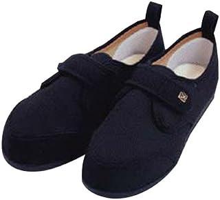 袋鼠懒人鞋 KS2000 27.0cm