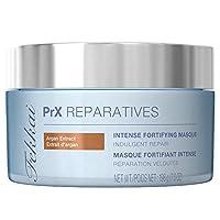 Fekkai Prx Reparatives 3 Minute Mask - 7 oz