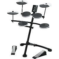 Roland 罗兰 V-Drums 电鼓 TD-1K