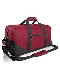 53.3cm 大旅行袋带可调节带