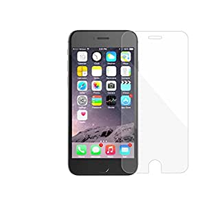 TAMO shatterproof 玻璃屏幕带 nano-slim 技术 iPhone 4/ 4s.1 透明