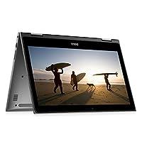 Dell 戴尔 Inspiron 变形触屏 笔记本电脑
