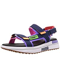 PUMA 凉鞋 Rider Sandal Game On