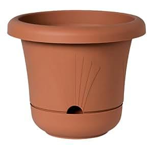 FISKARS 绽放自我 watering 播种机,配色粘土