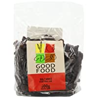 Mintons Good Food Pre-Packed Sultanas Australian 500 g (Pack of 5)