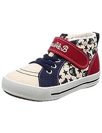 [DOUBLE B] 童鞋 儿童
