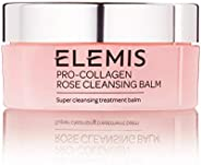 Elemis 艾丽美Pro-Collagen 骨胶原玫瑰卸妆膏,温和卸妆,深层清洁,105克
