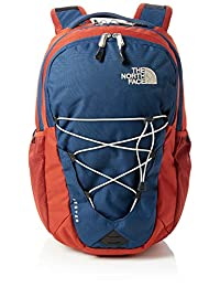 THE NORTH FACE jester 背包