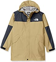 The North Face 北面 登山雨衣 兒童