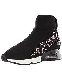 Ash 女士 AS-Lotus 运动鞋