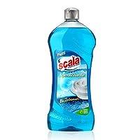 Scala 斯卡拉 浓缩进口洗涤剂 餐具绿色洗涤剂 碳酸氢钠 750ml