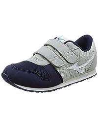 [Mizuno 美津浓] 童鞋 美津浓的儿童 5 [儿童]