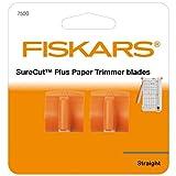 Fiskars SureCut Plus 修剪器 # 4560 7500 橙色