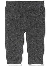 TOM TAILOR 男童运动裤图案运动裤下装
