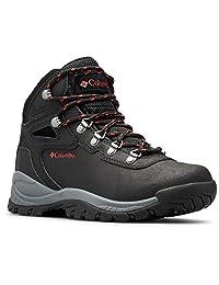 Columbia 哥伦比亚 登山系列 女 登山鞋 BL3783