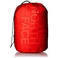 The North Face 北面 ] 便携包 Pertex ( R ) Stuff Bag 7l nm91650
