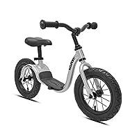 KaZAM Alloy No Pedal Balance Bike