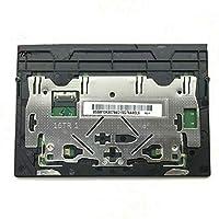 Zahara 触摸板 点击板 触控板 替换件 适用于联想 Thinkpad E480 E580 R480 01LV527