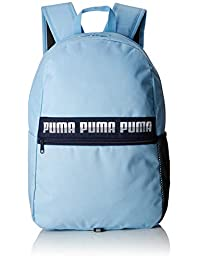 PUMA *二阶段背包