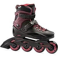 Rollerblade RB Cruiser W 溜冰鞋,黑色,女士,黑色//格丽,240