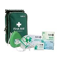 St John Ambulance Aed 急救车套装