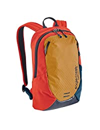 Eagle Creek 中性款旅行笔记本电脑背包 - 多用途隐藏技术口袋