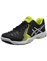 ASICS 亚瑟士 男 网球鞋 GEL-GAME 6 E705Y