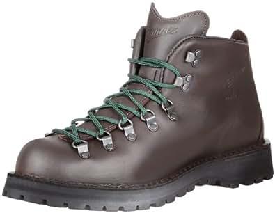 Danner 男子Mountain Light II登山靴,棕色,6 EE US