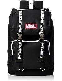 [漫威] 背包 49120