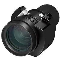 Epson 爱普生 ELPLM15 中焦变焦镜头 #2