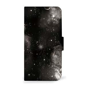 MITAS 智能手机壳翻盖式宇宙  C 24_Nexus 5 (EM01L)