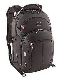WENGER 600627GIGABYTE macbook 背包43cm 15