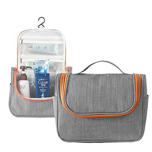 ウォッシュバッグ旅行ウォッシュバッグ - 男性と女性宜宜