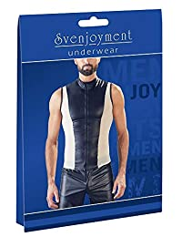 Svenjoyment H.Shirt sw/nude M 1 件装(1 x)