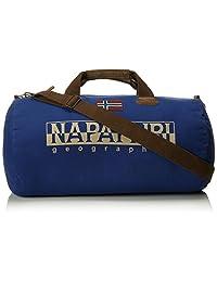 NAPAPIJRI 中性 BERING休闲包 D-N0Y82B(亚马逊进口直采,意大利品牌)